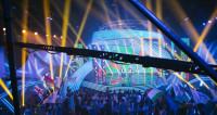 «Во весь голос»: итоги второго дня музыкального шоу