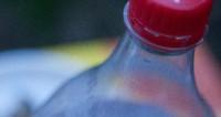 В Якутии заложили капсулу времени с «Кока-колой» и «Дошираком»