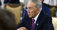 Ипотека по-новому: Назарбаев запустил программу «7-20-25»