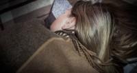 Как проснуться утром и зачем ходить к остеопату: советует эксперт