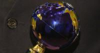 Телеканал «Мир» получил награду за укрепление дружбы народов