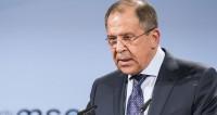 Лавров заявил об «очереди из стран», желающих создать ЗСТ с ЕАЭС