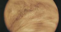 Сейсмоактивность Венеры исследуют высотные аэростаты