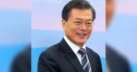 Президент Южной Кореи считает необходимым усилить давление на КНДР