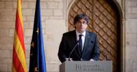 Пучдемон: У Каталонии нет будущего с Мадридом