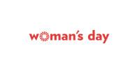 Портал для настоящих женщин: Woman's Day отметил 10-летие
