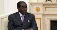 В партии Мугабе заявили о неизбежности его отставки