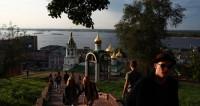 Победителя фотоконкурса МТРК «Мир» ждет поездка в Нижний Новгород