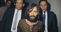 Умер Чарльз Мэнсон: серийный убийца и «пророк» Апокалипсиса