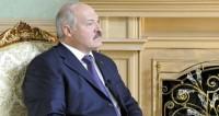 Надежные партнеры: Лукашенко призвал усилить сотрудничество с Курской областью