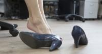 Сексуальные домогательства на работе ведут к депрессии и алкоголизму