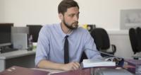 Эксперты назвали самые стабильные профессии в России