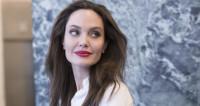Анджелина Джоли снова собралась замуж
