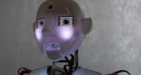 Роботы захватили молдавские школы
