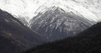 В Непале разбился российский альпинист Валерий Розов