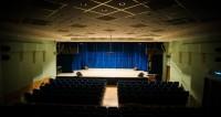 Университетские театры со всего мира съедутся в Россию