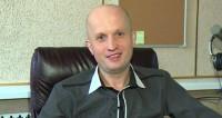 Холостяк Максим из Алматы верит в любовь с первого взгляда