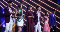 Команда шоу «Во весь голос» из Казахстана споет песню о легендарной степной любви