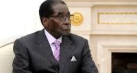 Красный день календаря: в Зимбабве будут отмечать день рождения Мугабе