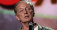СМИ: умер сатирик Михаил Задорнов