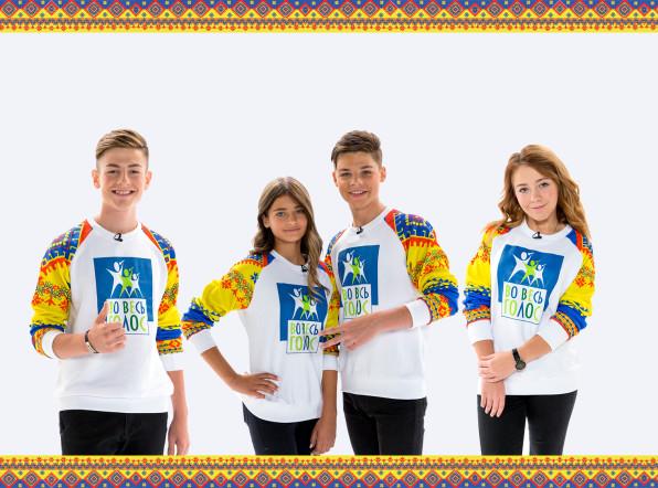 «Во весь голос»: команда из Молдовы стремится на мировую сцену