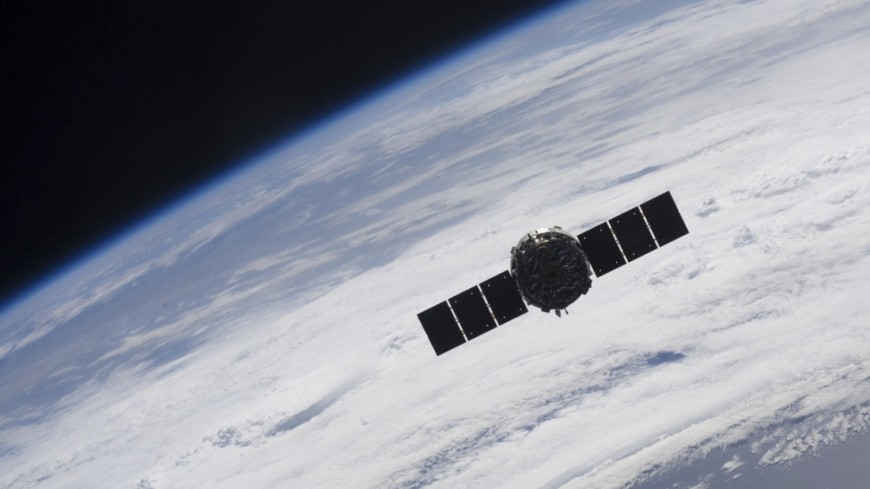 КНР выполнил запуск ракеты снавигационными спутниками системы «Бэйдоу»