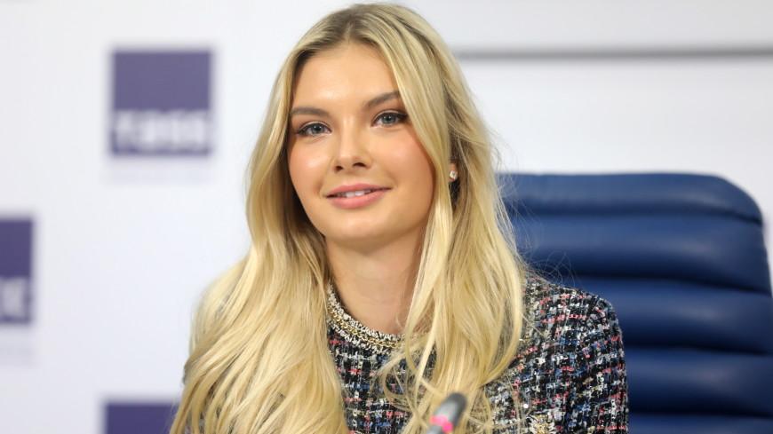 Итоги конкурса красоты «Мисс мира-2017» не расстроили представительницу России