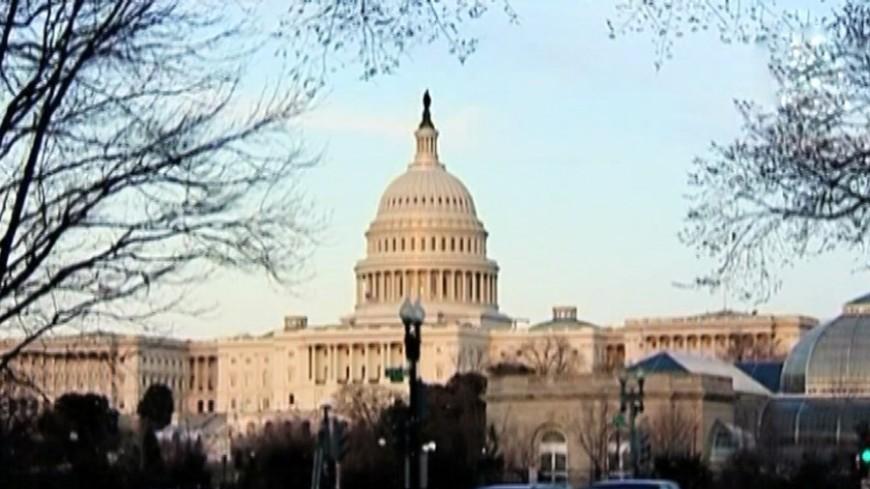 Нижняя палата Конгресса США одобрила траты на «противодействие» России в Европе
