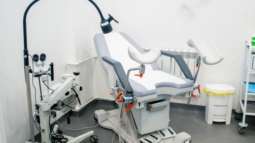 «Хотели, как лучше»: врач может сесть за стерилизацию девочки-инвалида