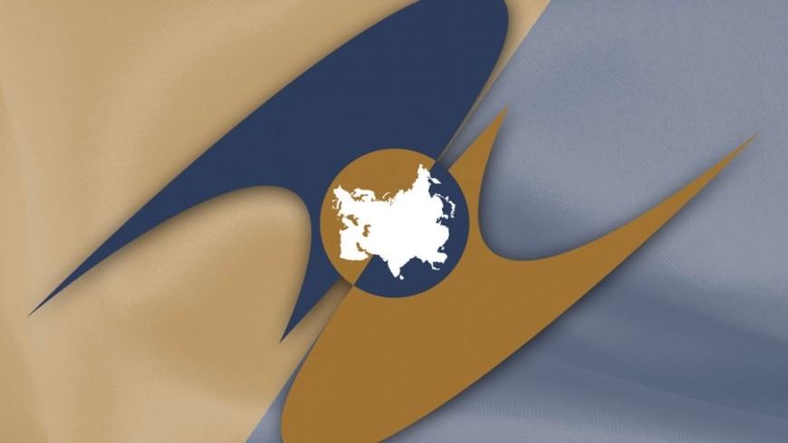Казахстан и Кыргызстан при участии ЕАЭС будут контролировать общую границу
