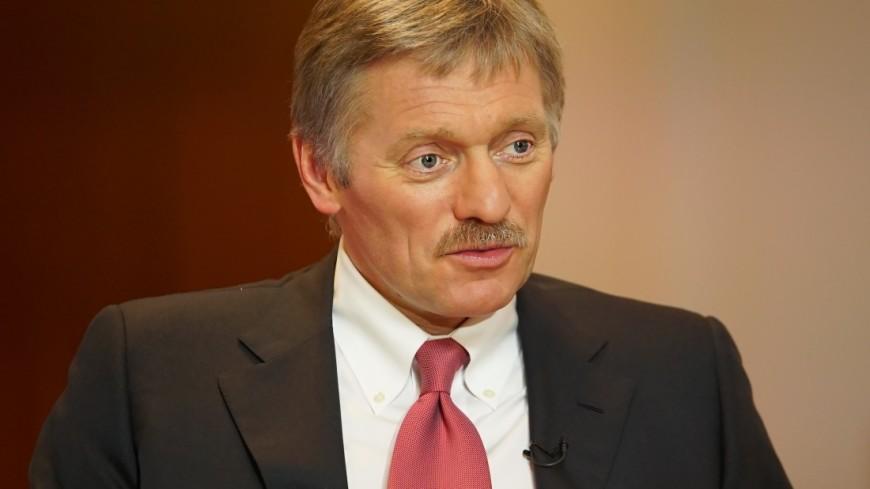 Названо условие допуска сборной РФ доОлимпиады