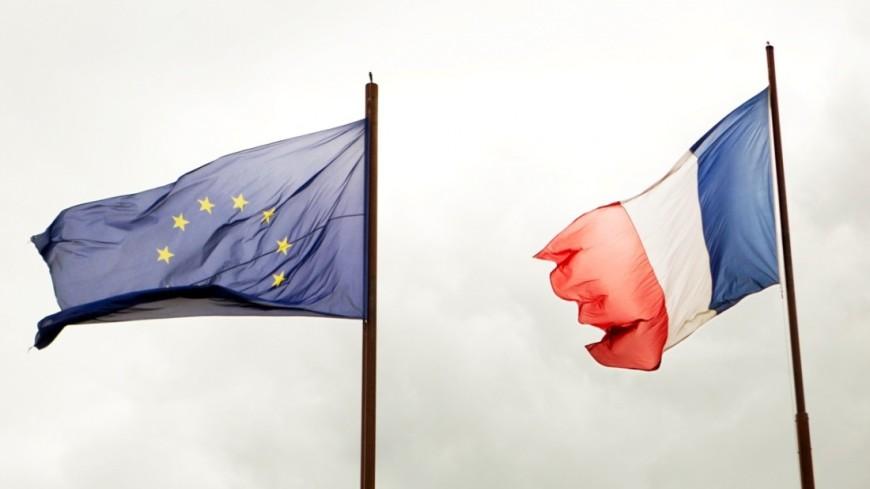 Раскол Европы: Франция может лишиться Новой Каледонии