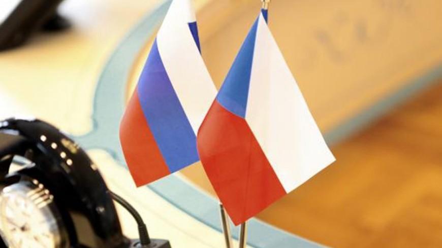 Чешские бизнесмены откроют предприятия в регионах России и СНГ