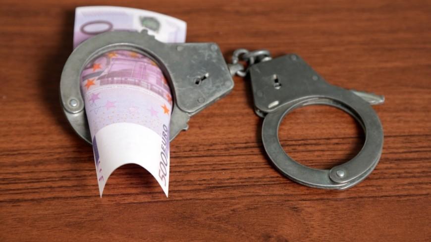 Задержаны 11 членов королевской семьи Саудовской Аравии