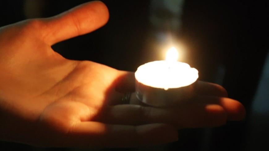 При пожаре в Кемерове погибла 11-летняя родственница Амана Тулеева