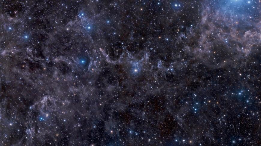 Ученые изNASA отыскали всозвездии Рака экзопланету сатмосферой