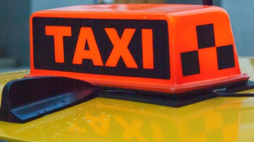 Московский таксист проломил череп пассажирке заотказ переплачивать запоездку