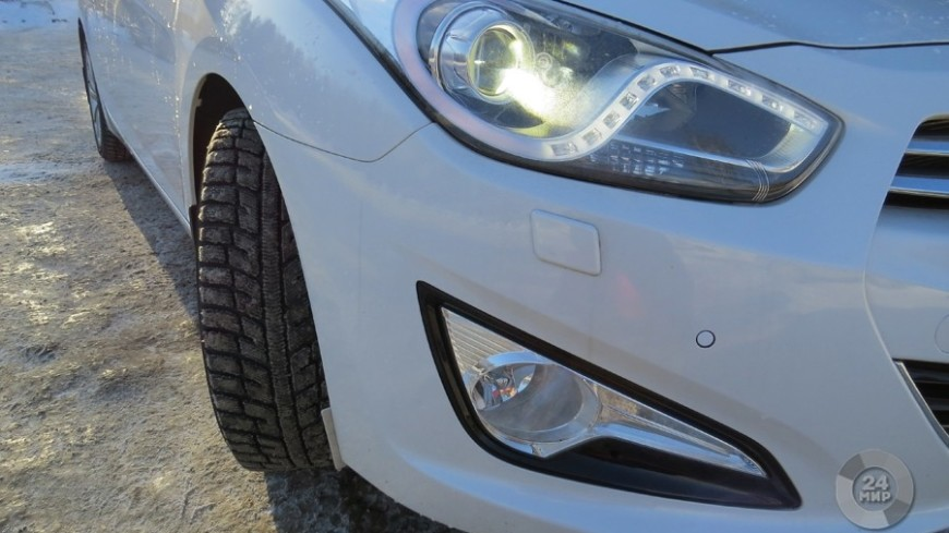 PSA Peugeot Citroen модернизирует завод во Франции ради электродвигателей
