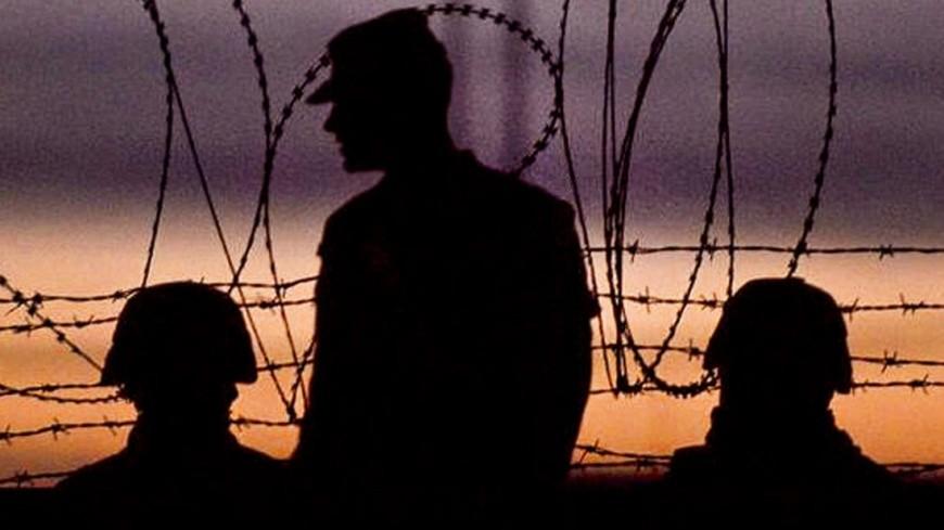 Военнослужащим США вЯпонии запретили пить