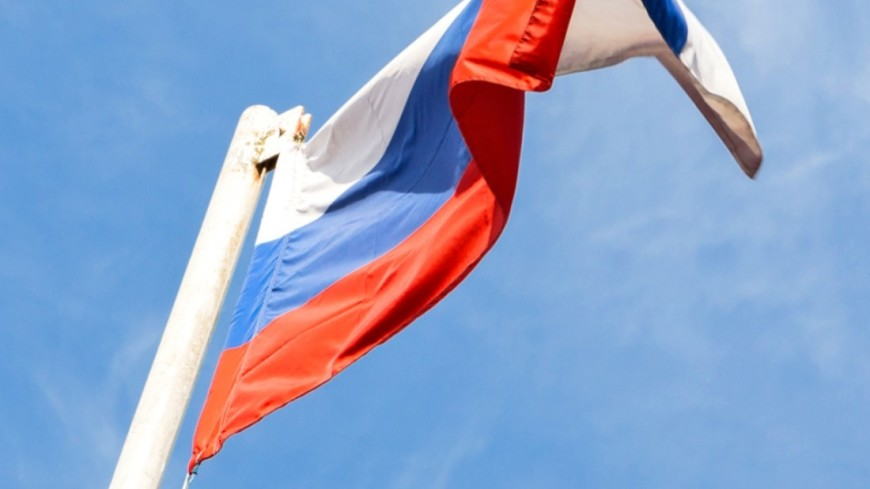 Законопроект опатриотическом идуховном воспитании вРФ внесли вГосдуму