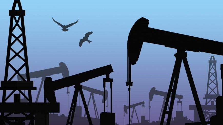 Ксоглашению ОПЕК+ осокращении добычи нефти могут присоединиться десять стран