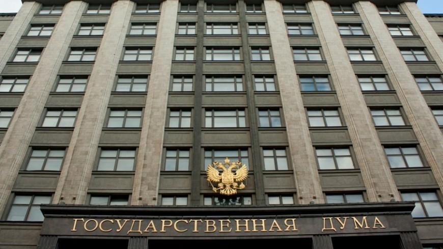 Слуцкий: Россия не признает самопровозглашенный ядерный статус КНДР