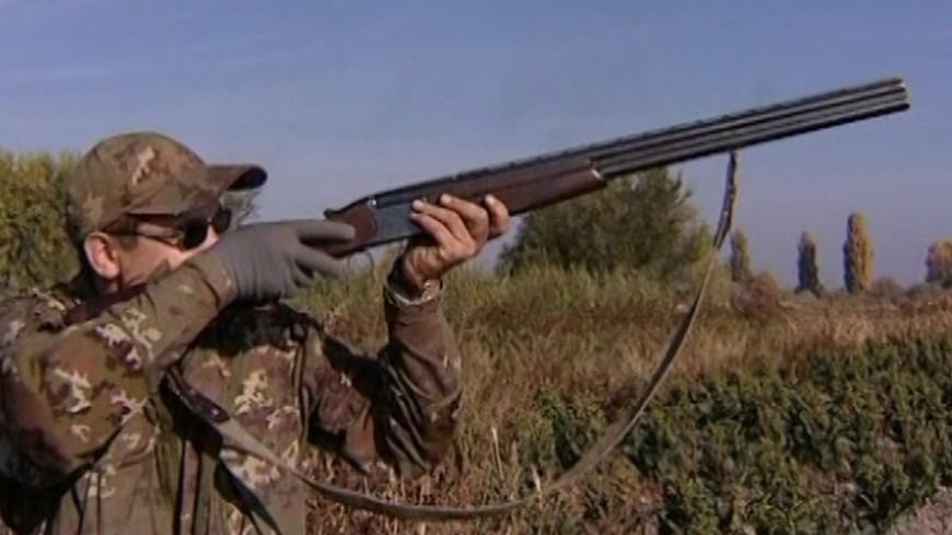 Трамп решил неотменять запрет наввоз охотничьих трофеев изАфрики