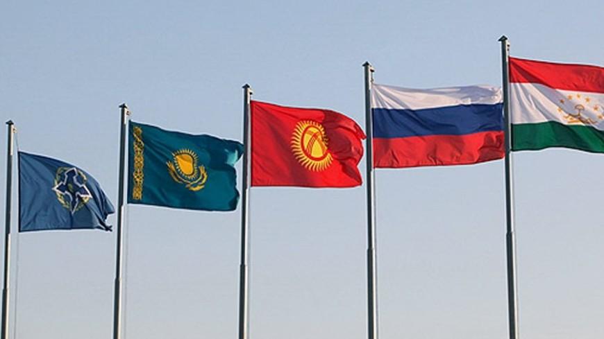 Путин встретился сглавой ОДКБ впреддверии саммита вМинске