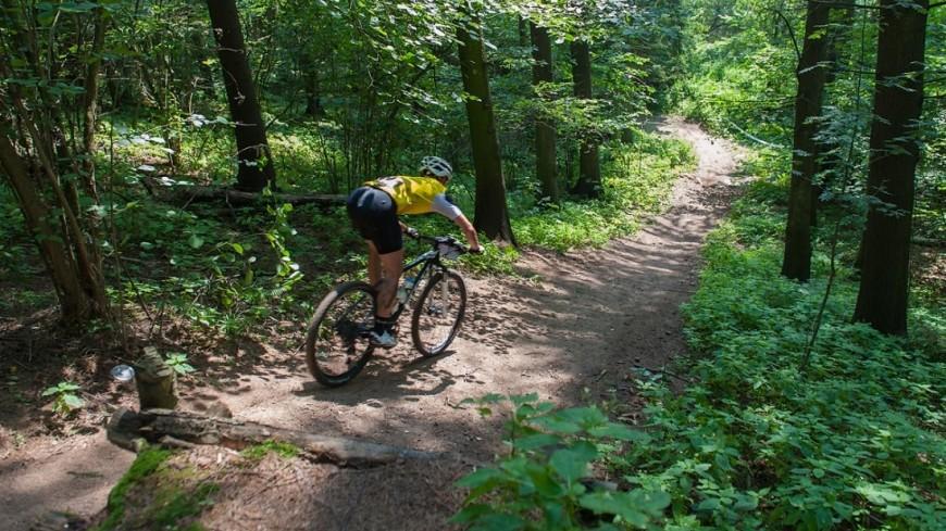 Бельгийский велогонщик Ванакер скончался в возрасте 20 лет
