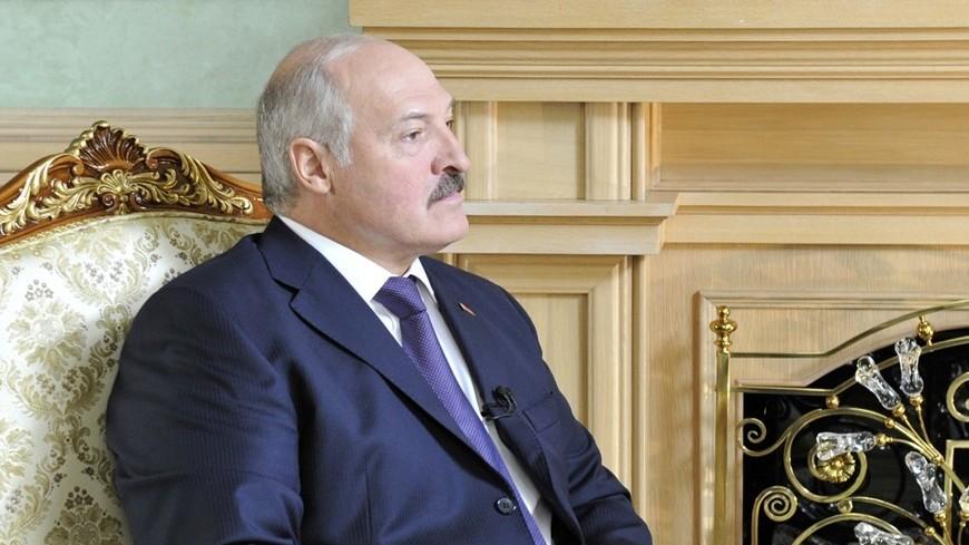 Калининградцы пригласят наЧМ-2018 белорусских водителей