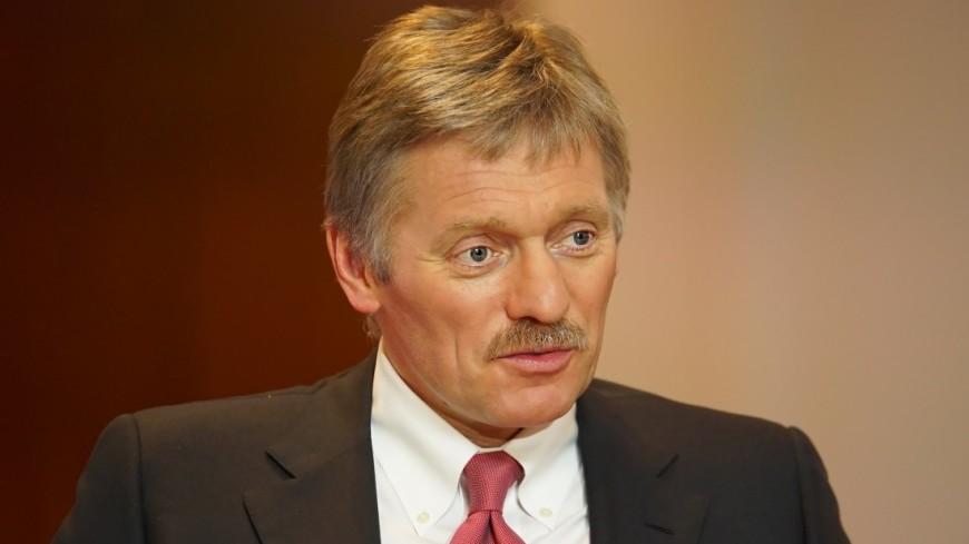 ВКремле раскрыли длительность встречи В. Путина иАсада