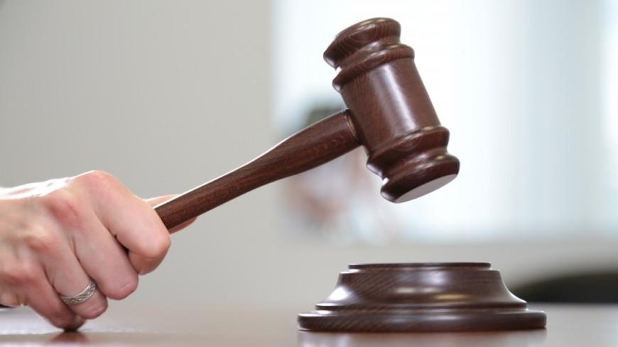 ВЯпонии приговорили к смертельной казни «черную вдову», которая убивала собственных сожителей
