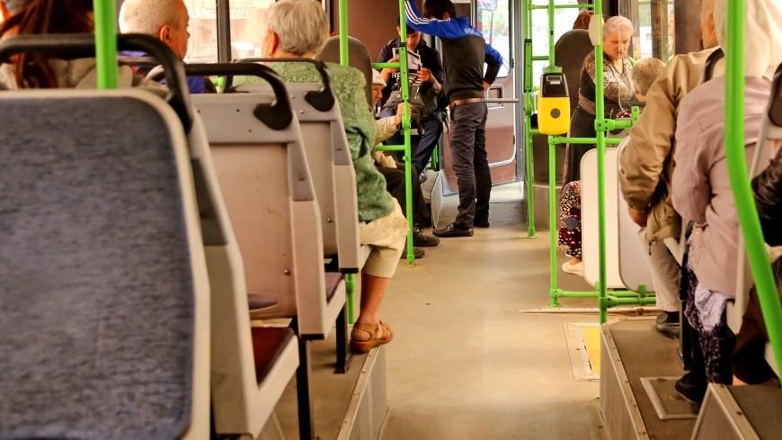 Лондонские автобусы будут заправлять кофейной гущей