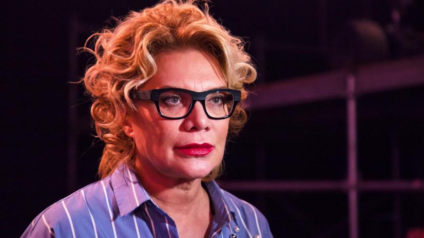 Лина Арифулина: Мы не дадим зрителям скучать во время исполнения песен